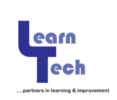 Learntech - Partners in Learning & Improvemement